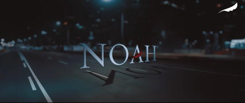 Chord Gitar dan Lirik Lagu Noah Kala Cinta Menggoda