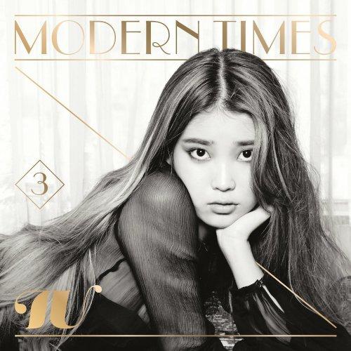 Download Modern Times Flac, Lossless, Hi-res, Aac m4a, mp3, rar/zip