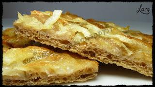 http://cucinaconlara.blogspot.it/2018/03/focaccia-ai-cereali-con-cipolla-e.html