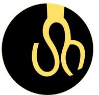 unhack app logo