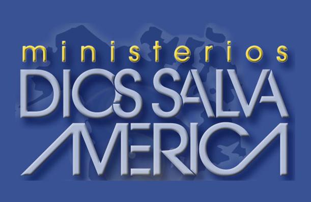 Radio Dios Salva América