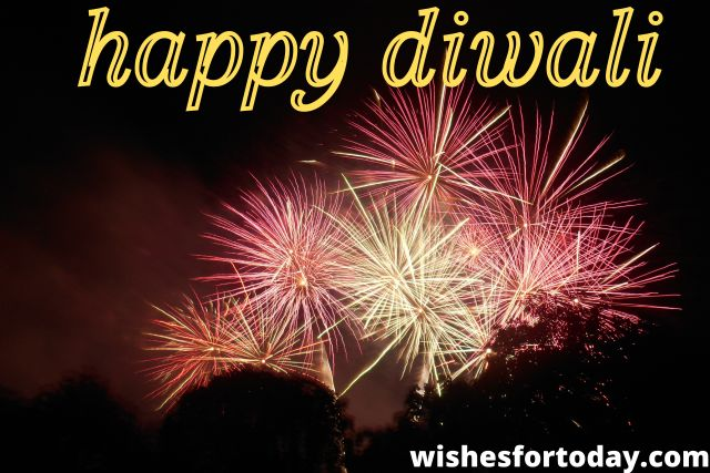 Happy Diwali Wife Pictures