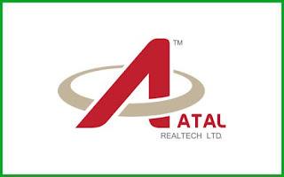 Atal Realtech