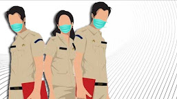 Dugaan Ketidaknetralan ASN Mencuat di Pilkades Aikmel