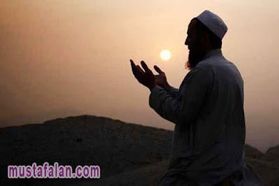 lirik sholawat ibrahimiyah