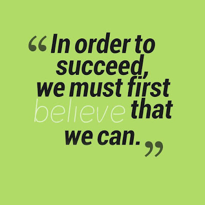 Super Successful