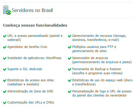revenda de hospedagem de sites brasil locaweb