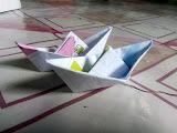 Idea / Aktiviti Untuk Anak-anak semasa tempoh Perintah Kawalan Pergerakan (PKP)