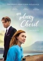 http://www.filmweb.pl/film/Na+pla%C5%BCy+Chesil-2017-588163