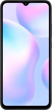 Redmi 9i mobile phone with 4GB 64 GB