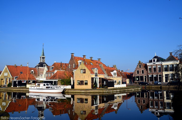 Lifestyle Holland