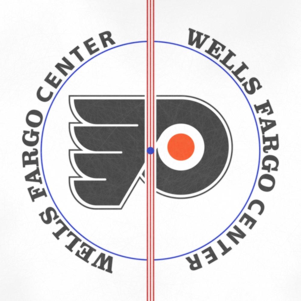 Philadelphia Flyers 2020