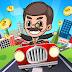 Idle Car Tycoon Apk İndir – Para Hileli Mod 1.18