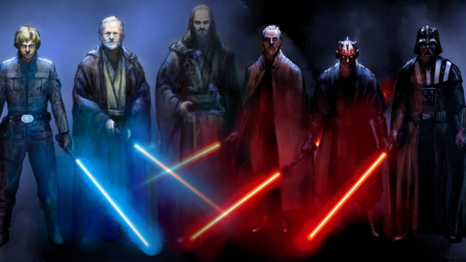 All Hd Wallpapers Star Wars Rebels Hd Wallpapers