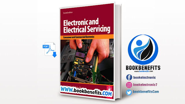 Electronic and Electrical Servicing pdf