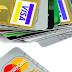 Elementos essenciais para destacar no cartão de crédito