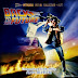Back To The Future Original Motion Soundtrack / 1985 - Score