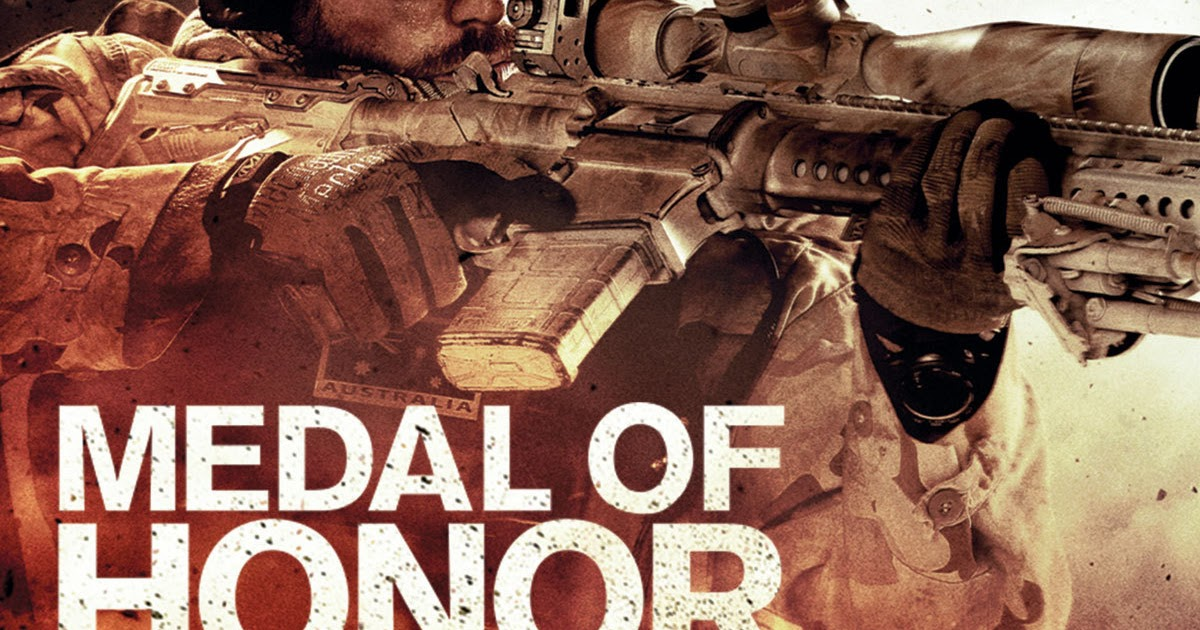 Medal of Honor Allied Assault Cheats Codes and Secrets for PC - GameFAQs