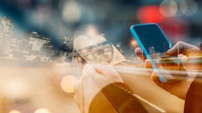 3. comercio-electronico-estafas-tarjetas-credito