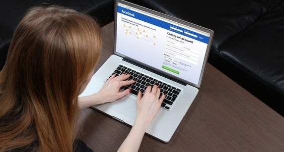 कैसे पहचानें फेसबुक पर मिली फ्रेंड रिक्वेस्ट असली या फर्जी.....
