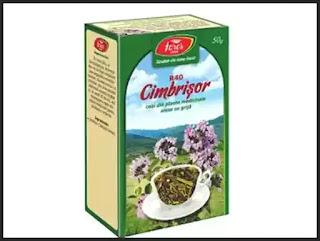 ceai de cimbrisor fares pareri forum remedii naturale pt tuse