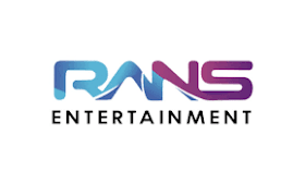 Lowongan Kerja S1 Segala Jurusan di RANS Entertainment April 2021