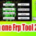 Download all in one FRP Unlock Tool 2020 Latest Version Free