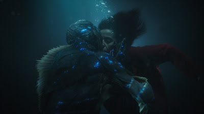 The Shape of Water Image 4