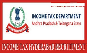 Income Tax Department Recruitment 2019 – Apply for MTS & Various Vacancies @ www.incometaxhyderabad.gov.in /2019/09/Income-Tax-Department-Telangana-and-AP-Recruitment-Apply-for-MTS-and-Various-Vacancies.html