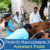 TNAHD Kanchipuram Recruitment 2018-50 Assistant - Apply Now Online