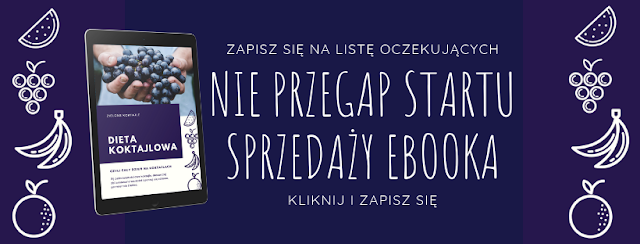 https://zielonekoktajle.pl/ebook