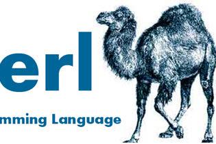 Penjelasan dan Fungsi Bahasa Program Perl