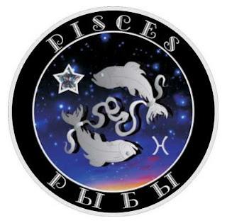 https://ratupelangi-net.blogspot.com/2018/08/cerita-asal-usul-12-lambang-zodiak-1.html