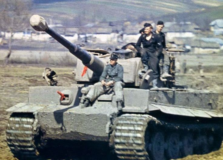 tiger tank worldwartwofilminspectorcom