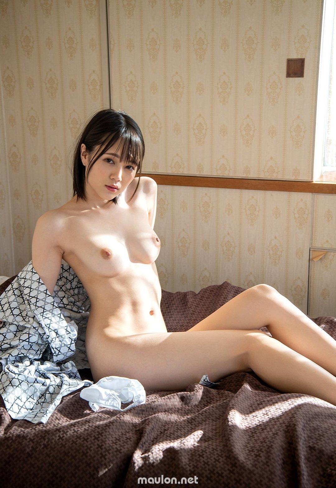 Ảnh sex dâm nữ Remu Suzumori