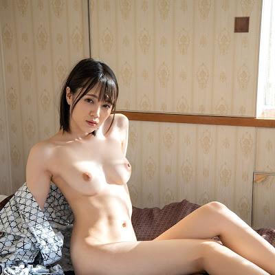 AnhSex.In - Ảnh sex dâm nữ Remu Suzumori