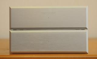 Cleraudio Symphono + mm/mc Phono Preamp (sold) Symphono%2B%252B%2Bfront