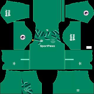 Everton FC Dream League Soccer fts 2019 2020 DLS FTS Kits and Logo,Everton FC dream league soccer kits, kit dream league soccer 2020 2019,Everton FC dls fts Kits and Logo Everton FC dream league soccer 2020