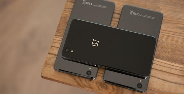 شركة OnePlus تسهل عملية اقتناء هواتفها في السوق الأمريكية
