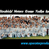 Lowongan Kerja PT Mitsubishi indonesia Tahun 2020