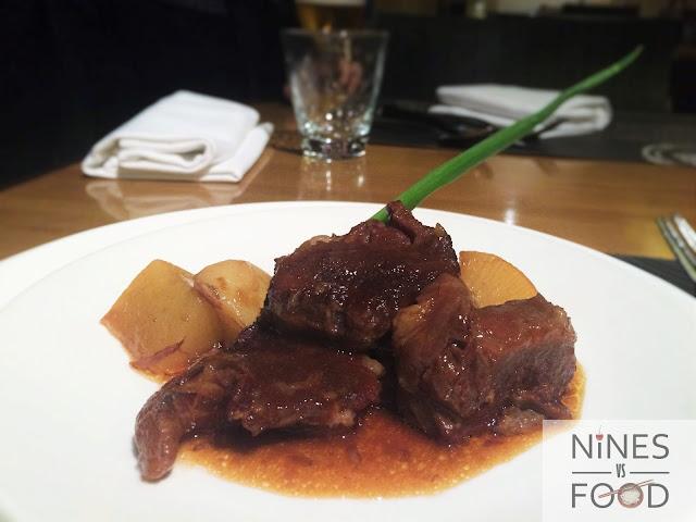 Nines vs. Food - Edsa Shangri-la Mad For Wagyu-12.jpg