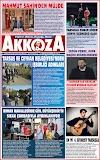 21.12.2020 Pazartesi Tarihli Gazetemiz.