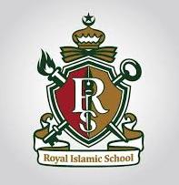 LOKER DESAIN GRAFIS & EDITING VIDEO ROYAL ISLAMIC SCHOOL PALEMBANG APRIL 2020