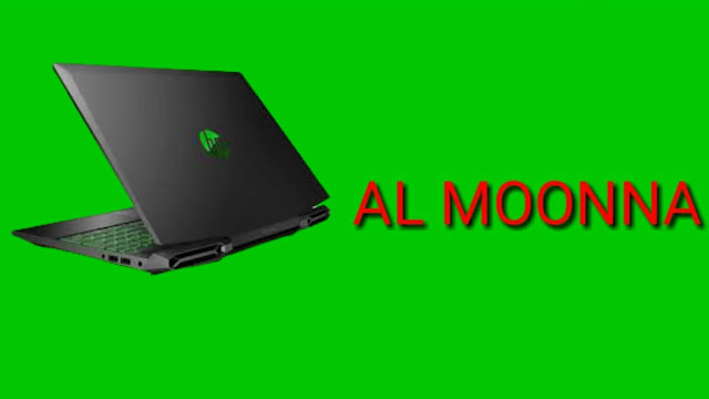 HP Pavilion Gaming 15: Display, Price, and Specifications in 2020.