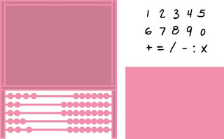 http://www.scrappasja.pl/p9337,col1374-wykrojniki-collectables-liczydlo-stemple-abacus.html