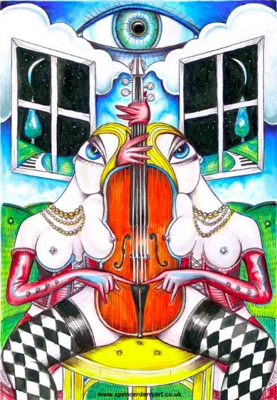 https://www.artfinder.com/product/cello-song/#/