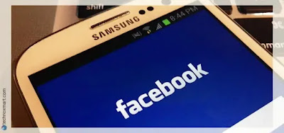 Samsung India Has Collaborated With Facebook To Shift Vendors Offline To Online: Learn Everything Here