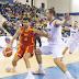 Guter Start für Mazedonien in Eurobasket 2021 Quali gegen Slowakei