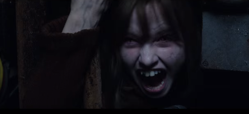 the conjuring full movie in hindi dubbed
