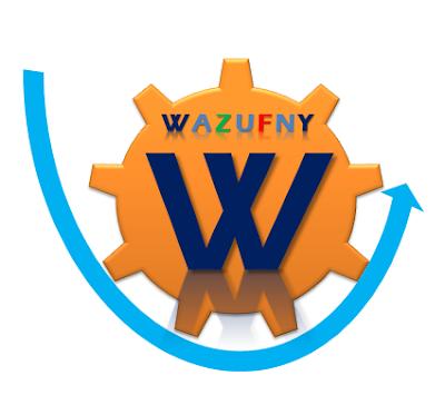 https://www.wazufny.com/